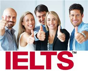 OPENING PREPARATION COURSES FOR PRE-IELTS AND IELTS TESTS
