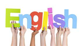 THINGS TO KNOW ABOUT THE 6-LEVEL ENGLISH COMPETENCIES FRAMEWORK FOR VIETNAM